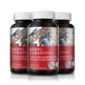 best Korean beauty ingredients