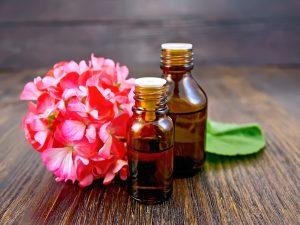 Korean skincare for eczema
