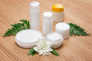 what is cica cream?